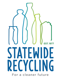 State Wide Recycling